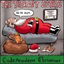 Codependent Christmas (2004-11-23)