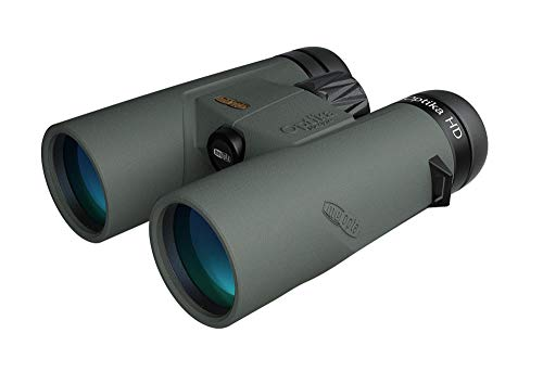 Meopta Optika HD 8x42 (653500)