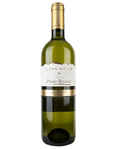 Südtirol - Alto Adige DOC Pinot Bianco Elena Walch 2019 0,75 L