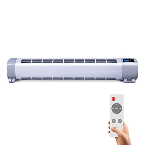 LHQ-HQ Riscaldatore battiscopa riscaldatori battiscopa riscaldatore riscaldatore Elettrico riscaldatore Elettrico Domestico Riscaldamento a Risparmio energetico a convezione radiante termoconvettore