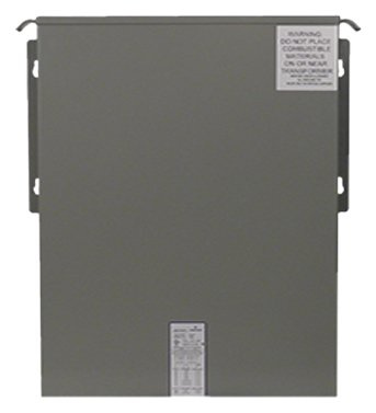 Safety and trust SolaHD HS1F1.5AS Non-Ventilated Automation Phase Transformer 1 Bombing free shipping