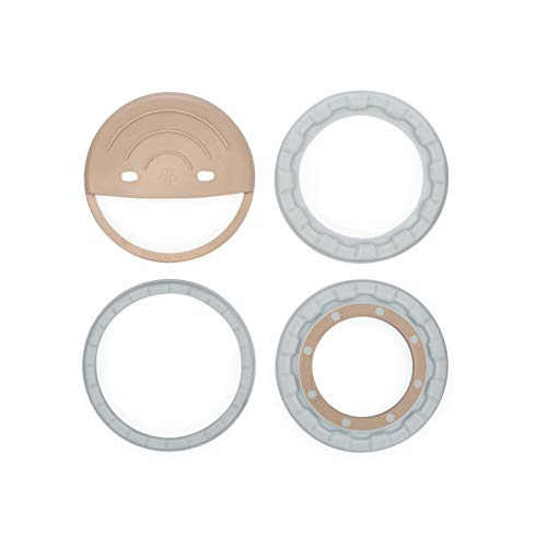 Ostomy Resolutions Stoma Guard (Low Profile)
