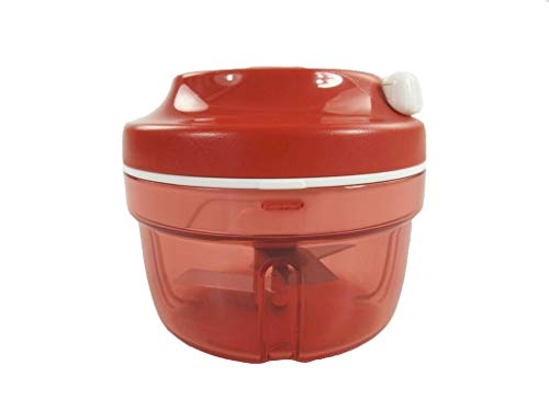 Tupperware -  TUPPERWARE Chef