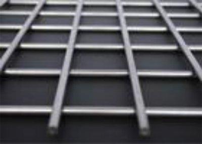 ステンレス SUS304 ファインメッシュ 溶接金網 目開き:18.8mm 線径:1.2mm