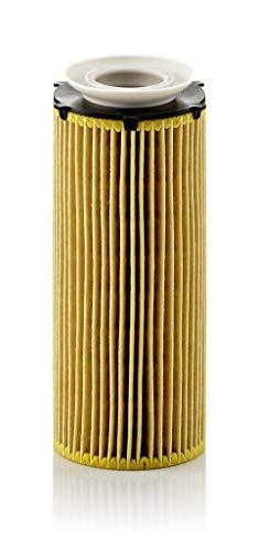 Original MANN-FILTER Ölfilter HU 720/3 X – Ölfilter Satz mit Dichtung / Dichtungssatz – Für PKW