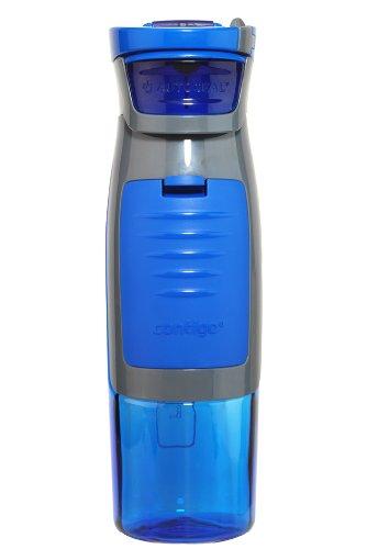 water bottle hidden compartment - 6