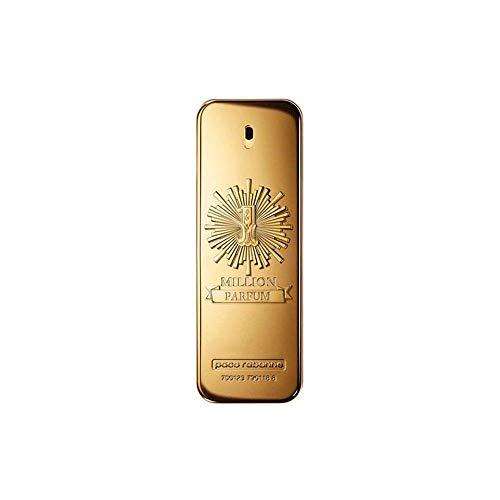 Catálogo para Comprar On-line Perfume de Paco Rabanne - los más vendidos. 5