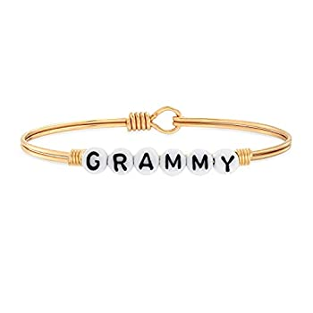Best grammy bracelet Reviews