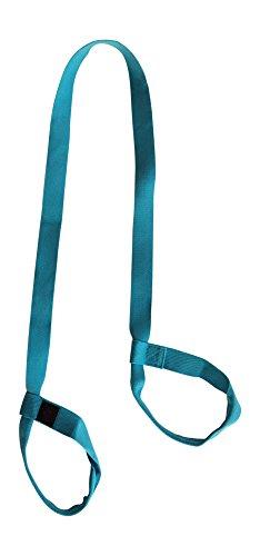 Yoga Mat Strap Sling