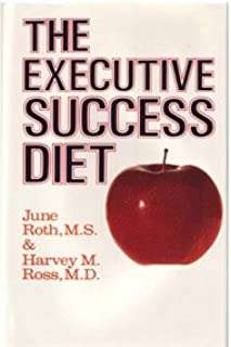 The Executive Success Diet