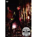 和央ようか 「NEW YOKA 2007 ROCKIN' Broadway」 [DVD] image