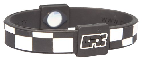 EFX Germany Balance Hologramm Armband Gr. L