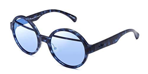 adidas Originals AORP001 - Gafas de sol (accesorios), color azul azul Talla única