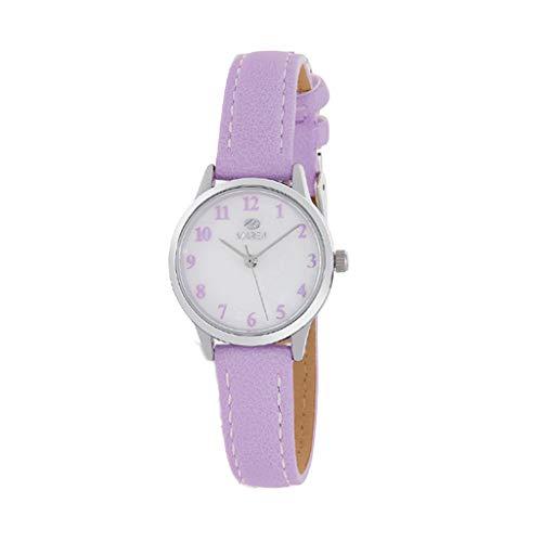 Reloj Marea Niña B41274/2 + Auriculares Bluetooth