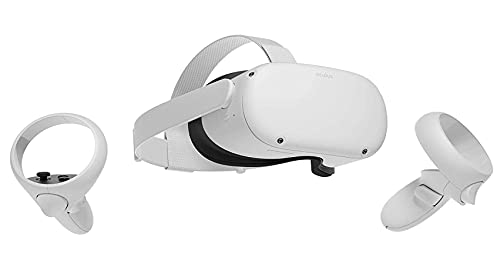 monitor xbox one x Oculus Quest 2