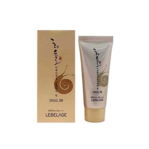 Bases De Maquillaje Coreano marca BIDAMEUN