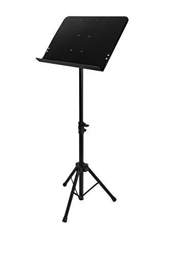 Best Music Stand Foldings