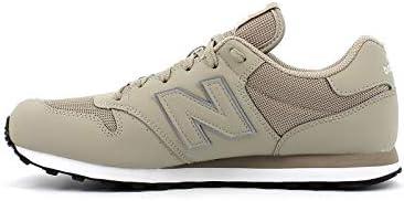New Balance Men's Training Softball Shoe