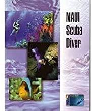 Naui Scuba Diver