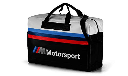 BMW M Motorsport Reisetasche