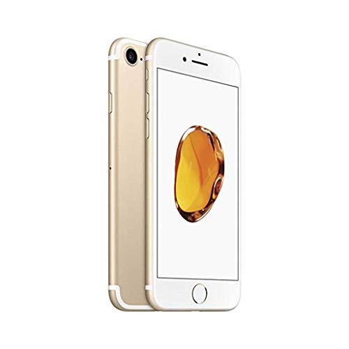apple iphone 7 32gb oro fabricante Apple