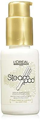 L'Oreal Professional Steam Pod