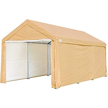 Best car shelters Reviews