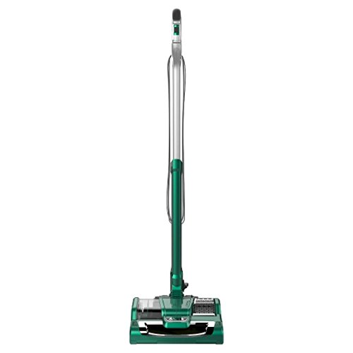 Shark AH401 Rocket Powerhead Upright Vacuum Cleaner (Renewed)
