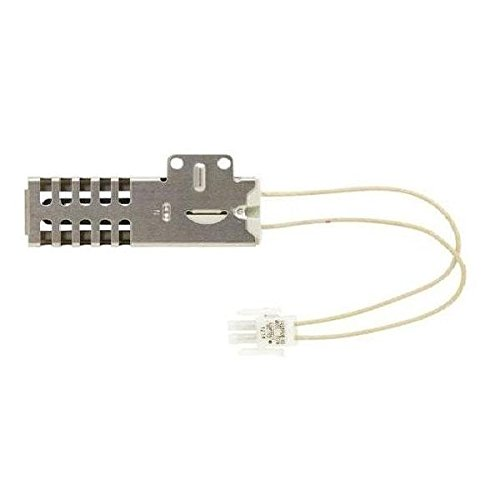 Compatible Oven Igniter for Maytag MGR5751BDW, Maytag CWG3100AAS13, Maytag...