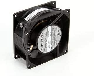 Hatco 02.12.008A.00 Cooling 120 Volt 60Hz Tq Fan