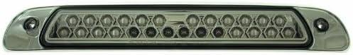 Max 83% OFF IPCW LED3-2026CS Platinum Limited time cheap sale Smoke LED Third Brake Piece Light - 1