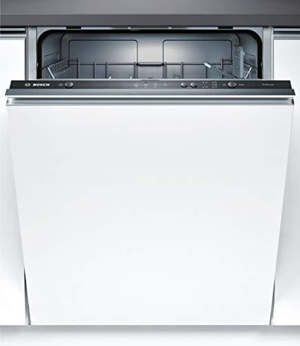 Bosch sbv24ax00e Serie 2 Lave-vaisselle A +/290 kWh/an/3300 l/AN/beladungs Capteur 81,5cm