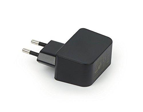 Preisvergleich Produktbild Nimbus Roxxane Fly USB-Steckernetzteil für Roxxane Fly,  Eingang 230 V AC,  Ausgang 5 V,  2, 4 A
