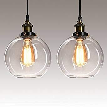 Suspension LED,Moderne LED Lustre, Suspendus Luminaire Plafond led Lampe,3000k