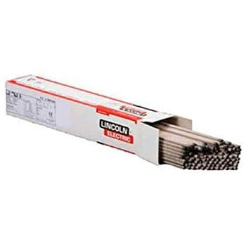 1 mm LOKIH Acero Inoxidable Suministros Varilla de Soldadura Electrodos di/ámetro 1,2 mm 304,304 1mmx1000mm