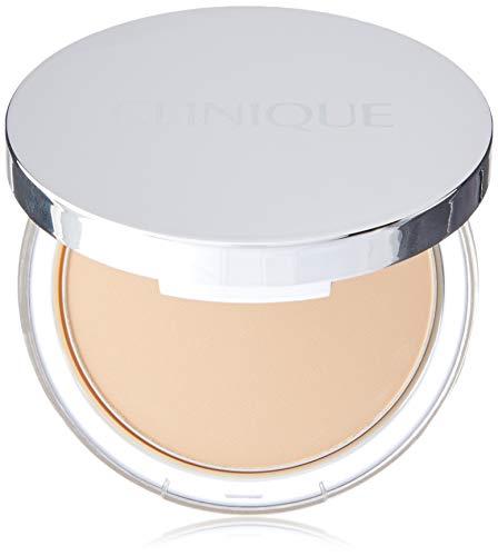 CLINIQUE ALMOST POWDER, Maquillaje en polvo, SPF15 #01-fair, 10 gr