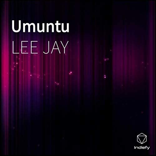 Lee Jay