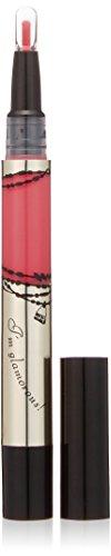Integrate Shiseido Glamorous Rouge (enamel raster) - RD405