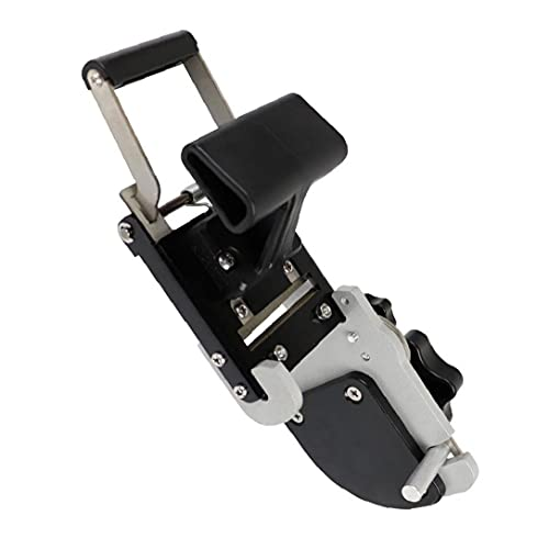 accesorios para herramientas eléctricas agradable de la madera del condensador de ajuste...