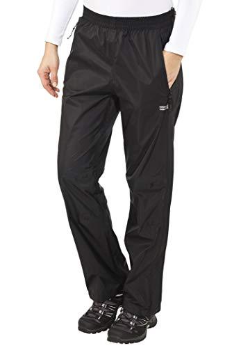 High Colorado, Pantaloni da Pioggia, Full Zip