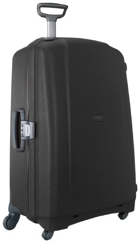 Samsonite F'lite GT Spinner 31, Black, One Size