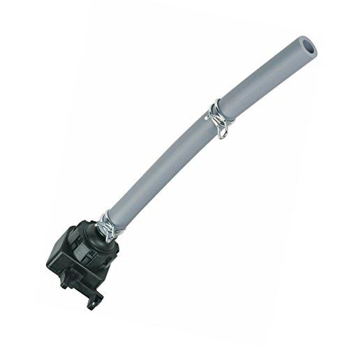 Electrolux AEG 1174745008 117474500 ORIGINAL Druckwächter Niveauregler Niveauschalter Druckdose Membranschalter analog Spülmaschine Geschirrspüler