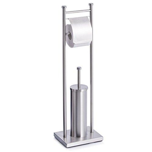 Zeller -   18414 WC-Garnitur,