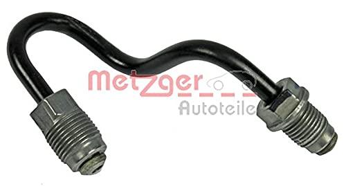 METZGER 4120001 Bremsleitungen