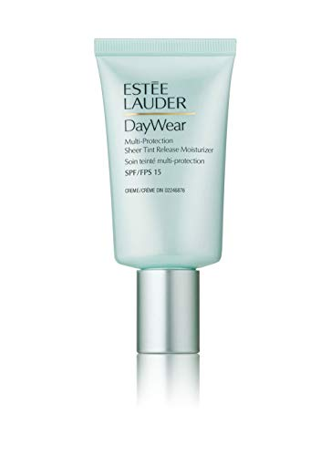 Estée Lauder DayWear Multi-Protection Anti-Oxidant Creme, 1er Pack (1 x 30 ml)