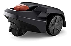 husqvarna automower 308 m hroboter test 2019. Black Bedroom Furniture Sets. Home Design Ideas