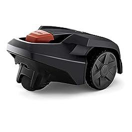 Robot tondeuse Husqvarna AUTOMOWER 308