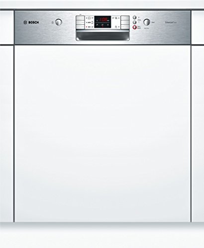 Bosch SMI57L15EU lavastoviglie