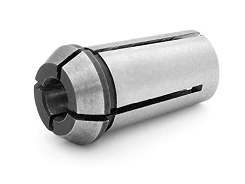 Pinza di serraggio per Kress 1050 FME 1 – Diametro a scelta., K14346-VK