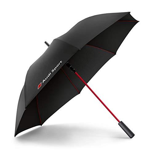 Audi Sport Stock Regenschirm